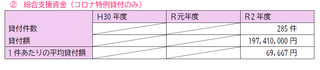 1-C➀-2.png