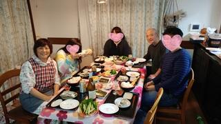 2017.12.31 夕食.jpg