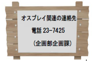 2017.3.29.png