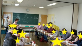 2018.4.12大人の学校.jpg