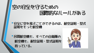 2019.6.30 1.png