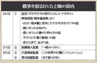 DVD上映.png