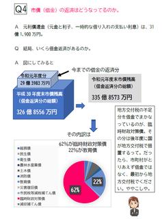 臨時財政対策債.png